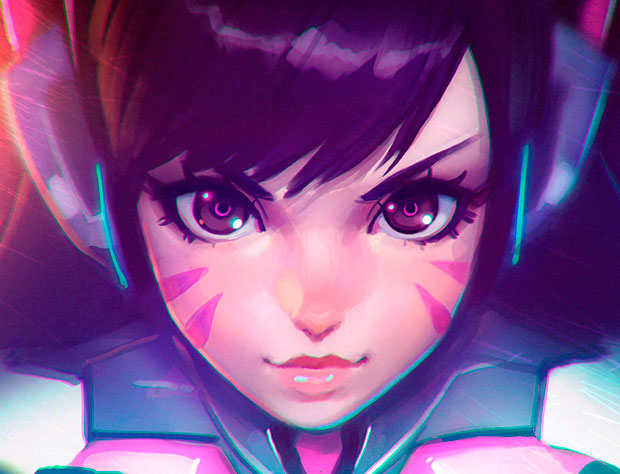 dva buff en ptr overwatch