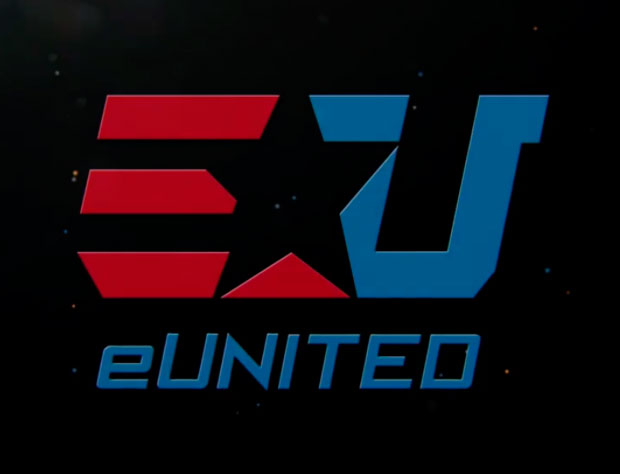 eunited deja overwatch league