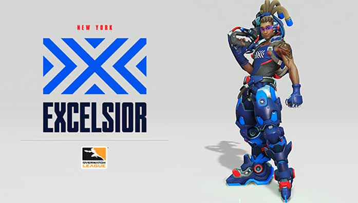 new york excelsior lucio