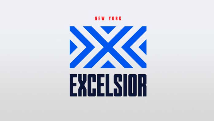 new york excelsior logo
