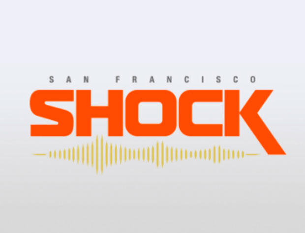 san francisco shock overwatch league