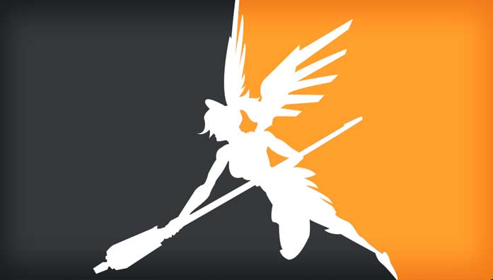 overwatch league mercy balance nerf stage 2