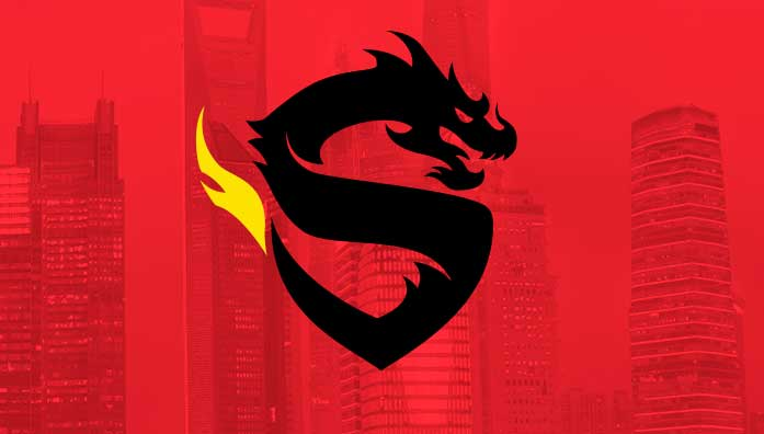 overwatch league shanghai dragons derrotas