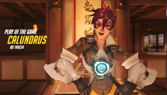 overwatch blizzard play of the game patente