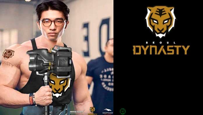 overwatch-league-fissure-dynasty-seoul