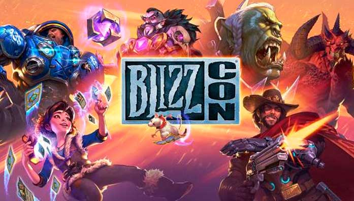 overwatch-blizzcon-2018-goldman-sachs-banco-inversiones-expansion