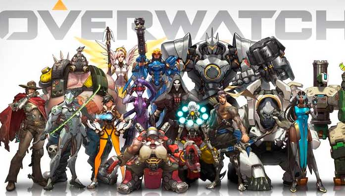 overwatch-my-hero-story-campaña-español-latino-blizzard-entertainment