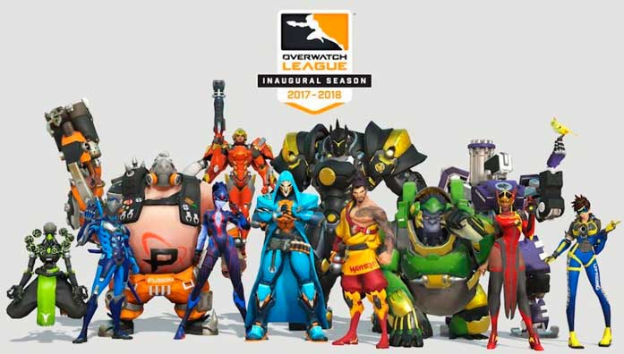 overwatch-owl-bug-colors-habilidades-heroes-blizzard