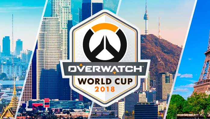 overwatch-world-cup-australia-china-blizzcon-2018