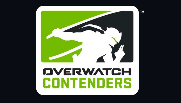 overwatch-contenders-cambios-2019