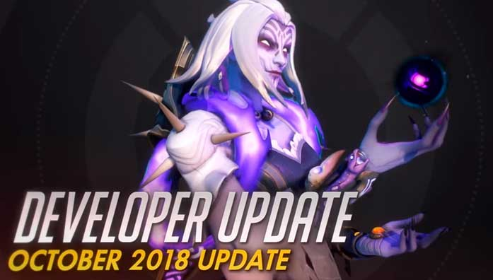 overwatch-developer-update-buff-jeff-kaplan-blizzcon-heroes
