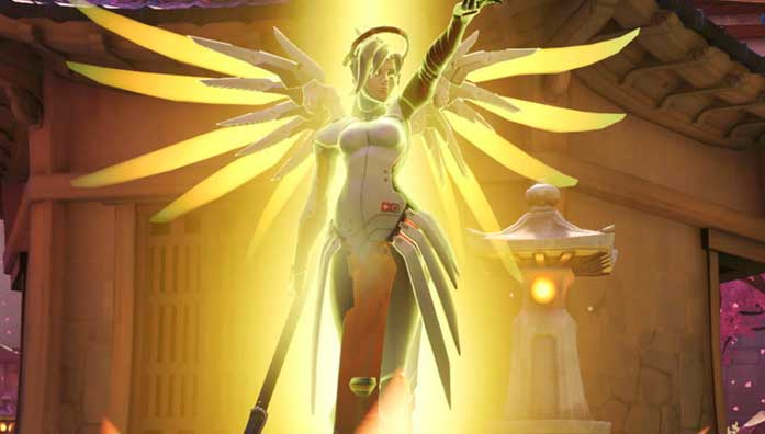 overwatch-figura-hasbro-blizzard-mercy-ultimates