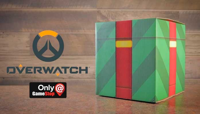 overwatch-winter-wonderland-funko-pop-figura-navidad-evento