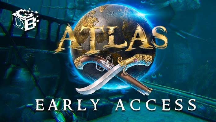 atlas-early-access-problemas-steam-lag-inestabilidad-expectativas-vs-realidad