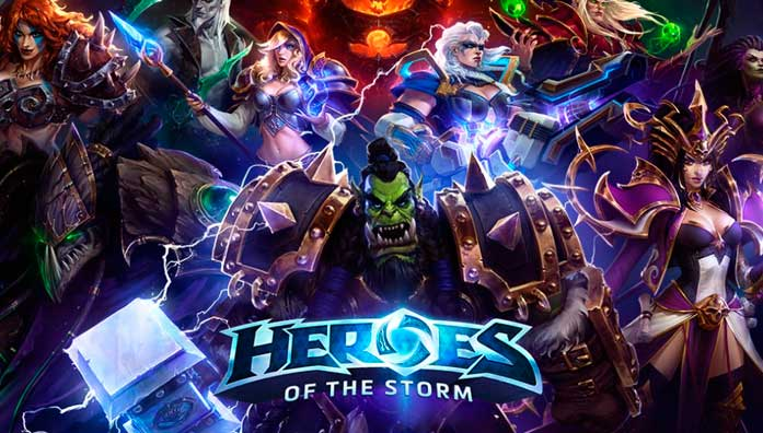 heroes-of-the-storm-blizzard-esports-eliminado-2019