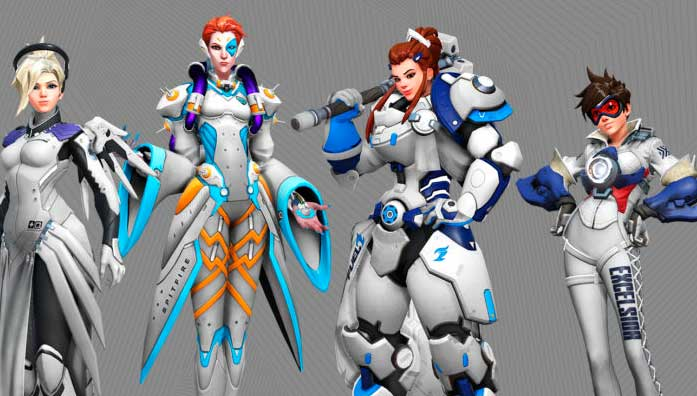 overwatch-league-away-skins-compra-fichas