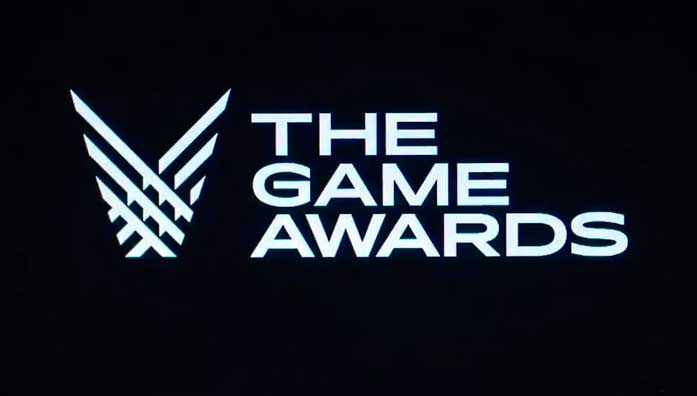 overwatch-the-game-awards-2018-game-of-the-year-best-esports-mejor-esport