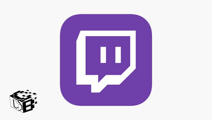 overwatch-twitch-moderacion-blizzard-contenders