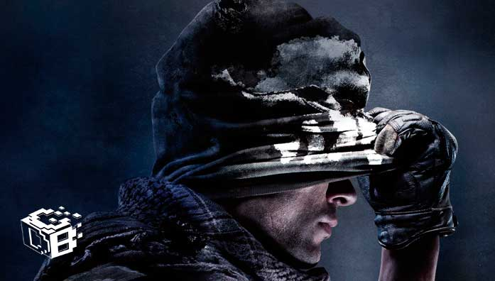 Call-Of-Duty-ghosts-2-cod-modern-warfare-4-infinity-ward-activision