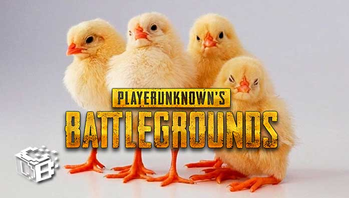 Pubg-playerunknowns-battlegrounds-pollos-vender-sujeto-roba-policia-pubg-corp-china