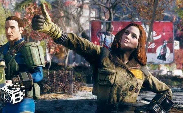 bethesda-fallout-76-free-to-play-rumores-f2p-desmiente