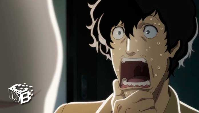 catherine-confirmado-pc-steam-epic-games-store-atlus-deep-silver
