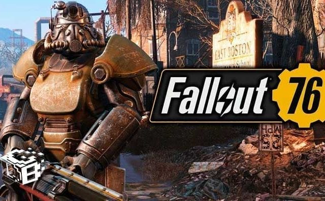 fallout-76-free-to-play-f2p-bethesda-juego-malo-errores-bugs-gratis