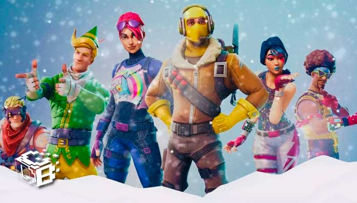 fortnite-nuevo-evento-temporada-8-epic-games-playstation-4-pc