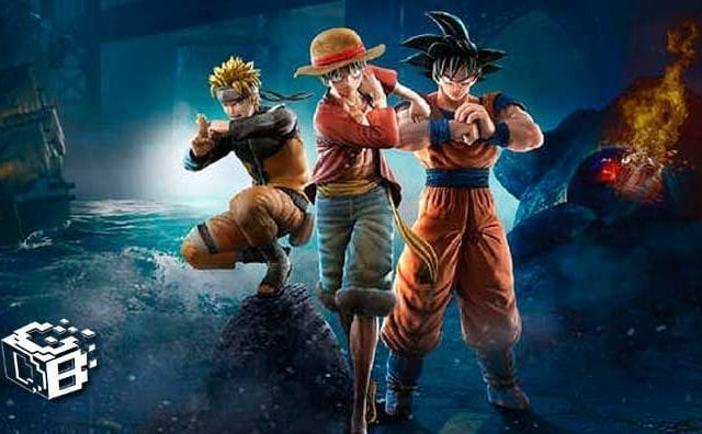 jump-force-open-beta-gratis-jugar-bandai-namco-ps4