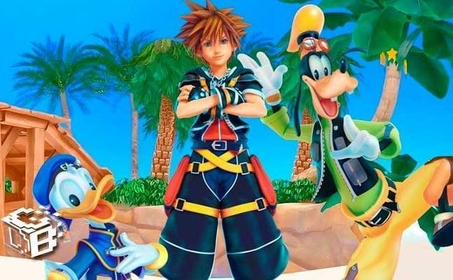 kingdom-hearts-3-III-playstation-4-parches-release-date-square-enix-disney