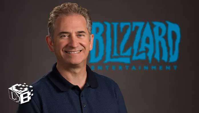 mike-morhaime-michael-deja-blizzard-activision-overwatch-world-of-warcraft-juegos