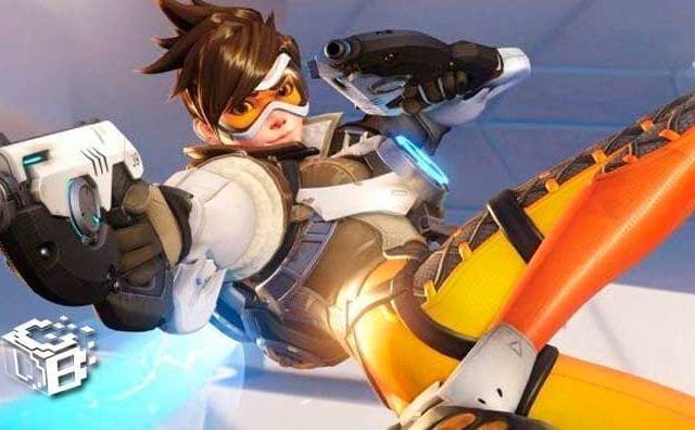 overwatch-barato-free-to-play-f2p-blizzard-baja-precio-xbox-one-ps4-playstation-4
