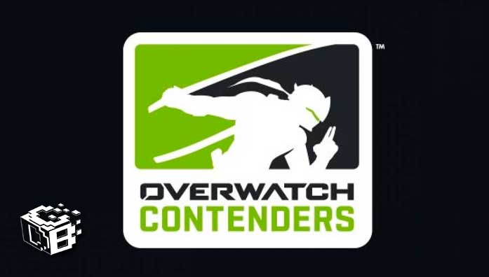 overwatch-contenders-sudamerica-playoffs-equipos-final
