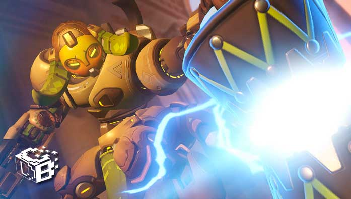 overwatch-orisa-supercharger-bug-error-borrado-desaparecer-blizzard