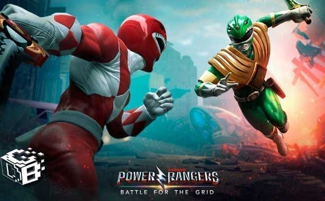 power-rangers-battle-for-the-grid-ps4-xbox-one-nintendo-switch-hasbro-nuevo-juego-luchas-peleas