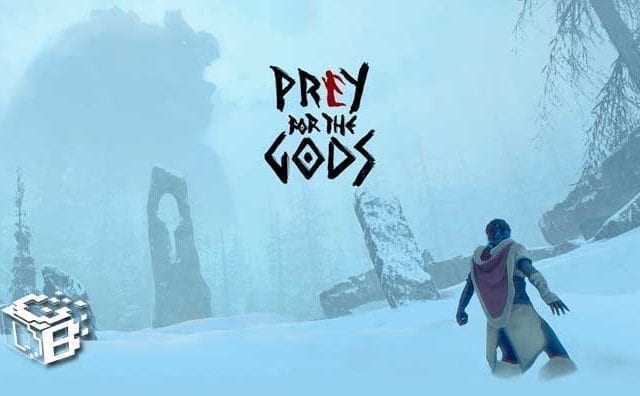 praey-for-the-gods-early-access-steam