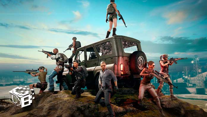 pubg-players-ban-tres-años-years-corp-ps4-xbox-one