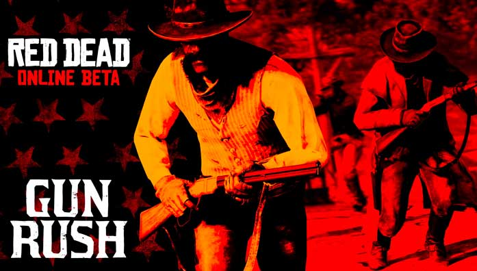 red-dead-redemption-2-battle-royale-rockstar-games-online-nuevo-modo