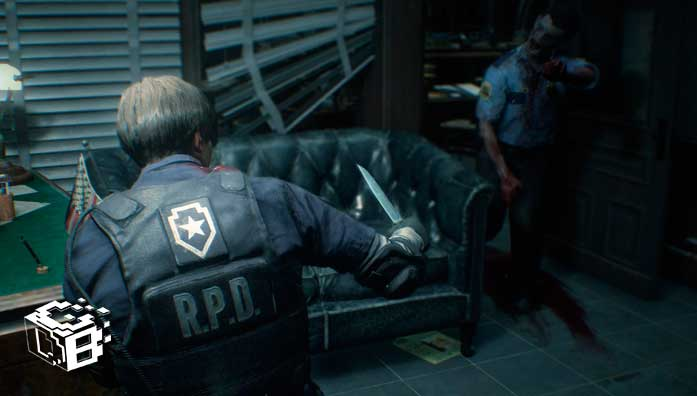 resident-evil-2-demo-disponible-pc-xbox-one-ps4-descargar-ahora-como-descargar