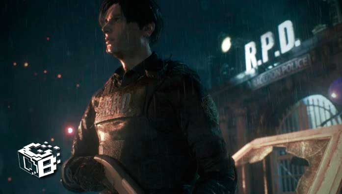 resident-evil-2-demo-xbox-one-pc-ps4-trainer-tiempo-limite-desactivar-capcom-lanzamiento