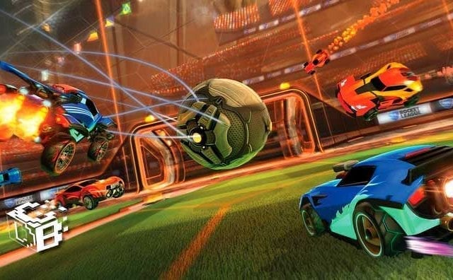 rocket-league-playstation-4-ps4-multiplataforma-xbox-one-pc-nintendo-switch crossplay