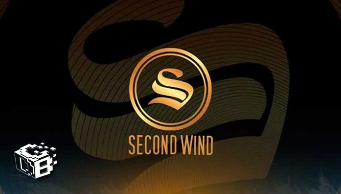 second-wind-overwatch-contenders-ellie-controversy-controversia