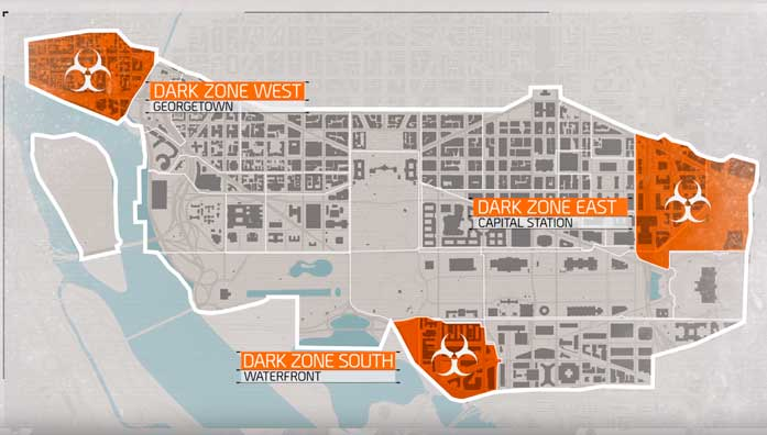 the-division-2-dark-zones-mapa