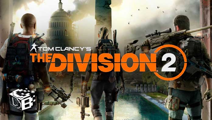 the-division-2-epic-games-store-ubisoft-no-steam