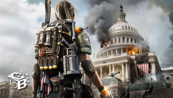 the-division-2-pc-requisitos-ubisoft-uplay-steam-epic-games
