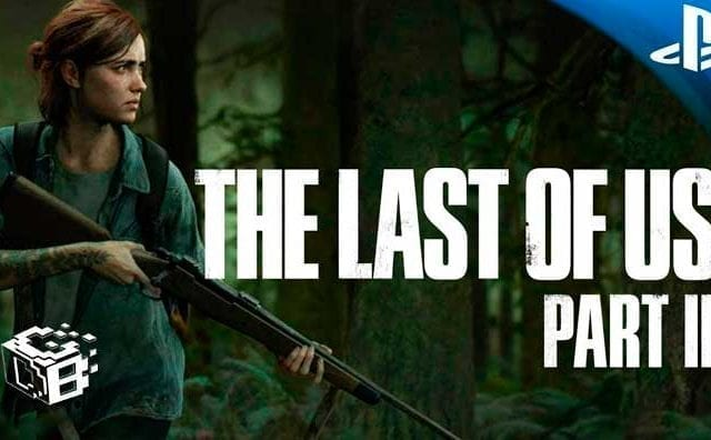 the-last-of-us-part-II-tlou2-sony-playstation-4-naughty-dog-lanzamiento-estreno