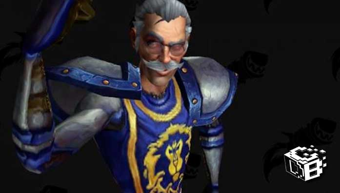 wow-stanley-world-of-warcraft-blizzard-npc-stan-lee-homenaje-personaje-juego