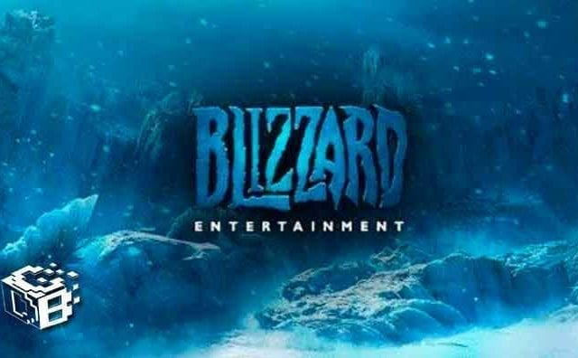 activision-blizzard-mexico-ink-pr-impacto-latino-america-juegos-overwatch-diablo-call-of-duty