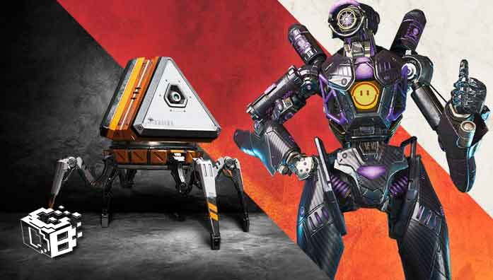 apex-Legends-packs-gratis-twitch-prime-skin-legendaria-pathfinder