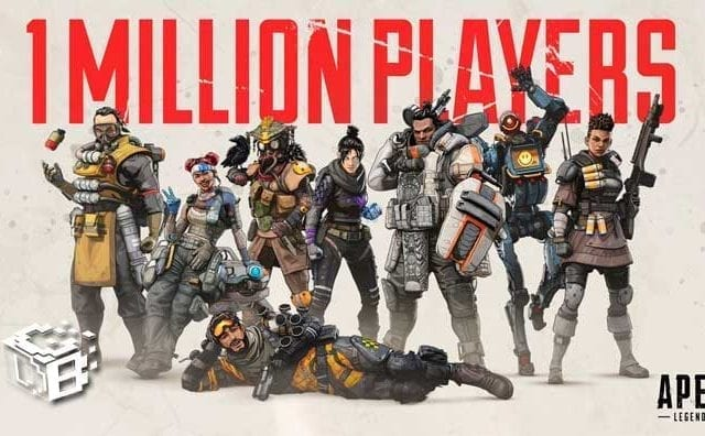 apex-legends-1-millon-de-jugadores-simultaneos-gratis-juego-ps4-xbox-one-pc